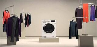 Máy giặt Inverter là gì? Có những ưu điểm vượt trội nào?