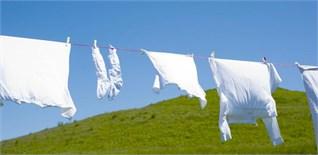 Các công nghệ giặt nổi bật trên máy giặt Sharp