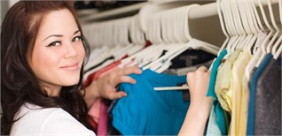 Tại sao nên mua máy giặt có nhiều chế độ giặt?