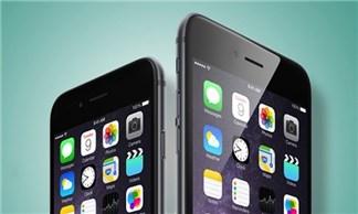 Điểm lại những khẩu hiệu nghe 'kêu' hết sức của 7 thế hệ iPhone