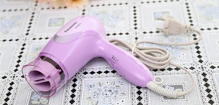 Các tính năng đặc biệt của máy sấy tóc