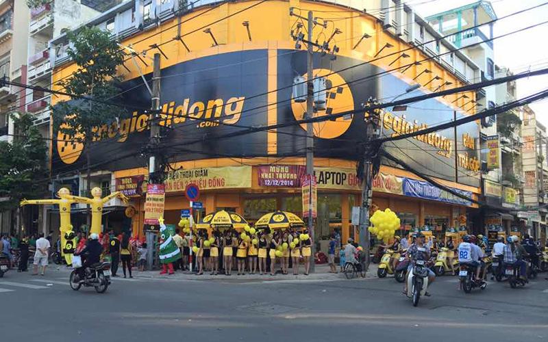341-343-345 Nguyễn Chí Thanh, P.15, Quận 05, TP.HCM