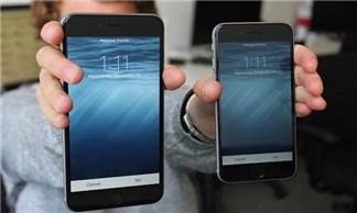 Bắt đầu xuất hiện iPhone 6/6 Plus tân trang với giá khá mềm