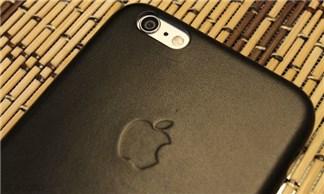 23000 chiếc iPhone 6 Plus sắp được tung hoành trên bầu trời