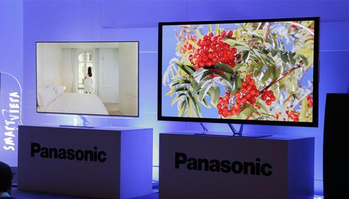 Nhiều kích cỡ màn hình cho bạn lựa chọn