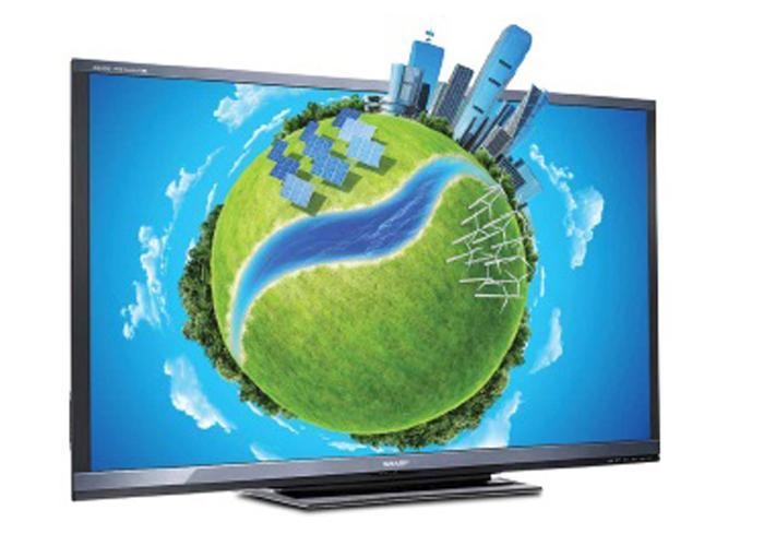 Không ngừng đổi mới để bảo vệ môi trường