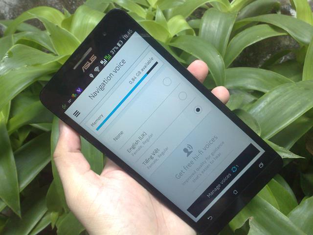 Bạn không nên bỏ lỡ 5 ứng dụng Android hấp dẫn này