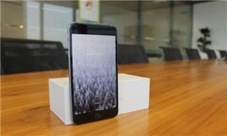 Thủ phạm gây lỗi cho iPhone 6 Plus đang dần hé lộ?