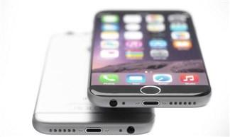 Không cần iPhone 7 phải thay đổi nhiều, chỉ cần tinh tế và hiện đại như thế này là đủ