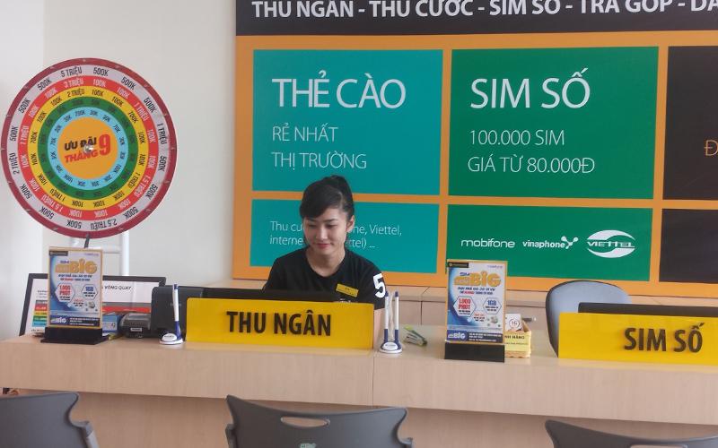11 Cách Mạng Tháng Tám, P.Tứ Hạ, TX,Hương Trà, T.Thừa Thiên Huế
