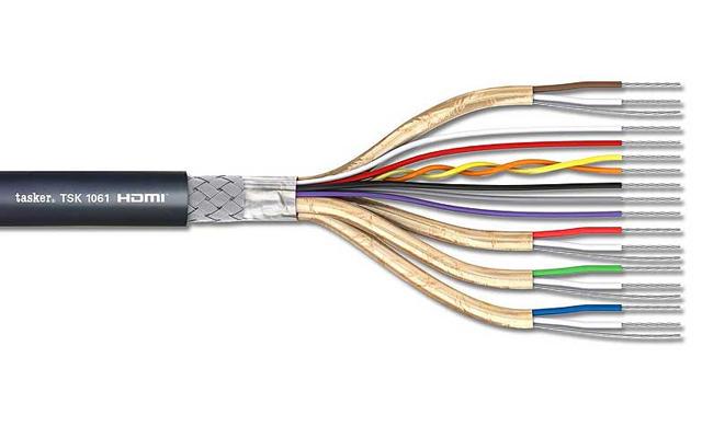 HDMI là gì ?
