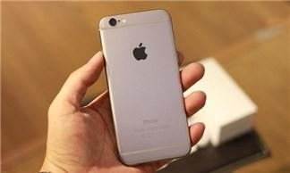 Hô biến iPhone 5S thành iPhone 6 ngay lập tức chỉ với 1,7 triệu đồng