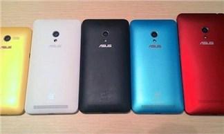 Trong năm qua, 10 điện thoại nào được tìm kiếm nhiều nhất ở Việt Nam?