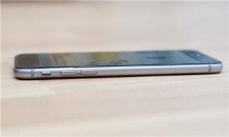 iPhone 6 giá nửa tỷ cũng vừa xuất hiện ở Việt Nam nhưng khó mà mang ra đường