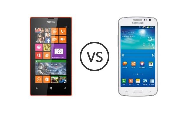Tìm hiểu - Độ phân giải màn hình qHD, HD, FullHD, 2K, 4K là gì?