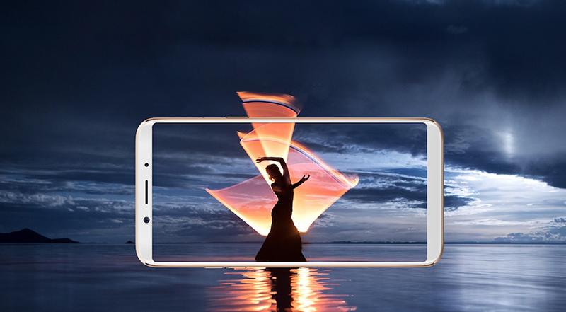 Màn hình LTSPT LCD là gì