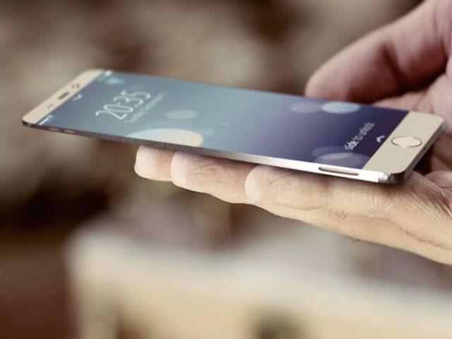 iPhone 6s Mini sẽ có mặt vào tháng 9 năm sau