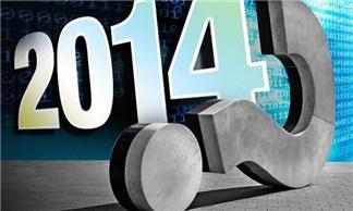 Điểm lại 8 sản phẩm nổi tiếng lần đầu tiên xuất hiện trong làng công nghệ năm 2014