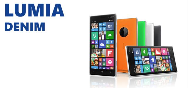 Quản lý công nghệ của bạn với Trung tâm thiết bị di động Windows