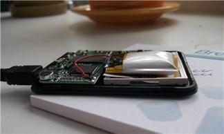 Smartphone sạc siêu nhanh liệu có gây 'tổn thọ' pin?