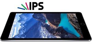Màn hình IPS là gì? Có trên sản phẩm nào? Ưu và nhược điểm?