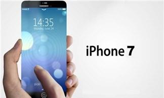 iPhone 7 sẽ tích hợp màn hình 3D cùng camera lên tới 14MP