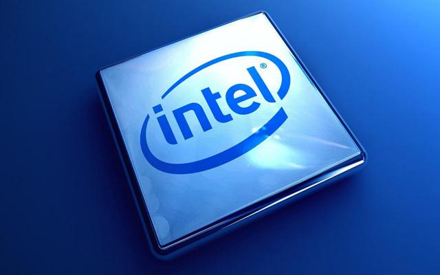 Kết quả hình ảnh cho Intel HD