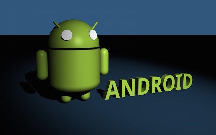 Tìm hiểu hệ điều hành Android là gì?