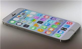 iPhone 6S Mini giá rẻ sẽ lên kệ trong năm nay