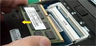 RAM trên laptop là gì? Có ý nghĩa gì? Lưu ý gì khi chọn mua?