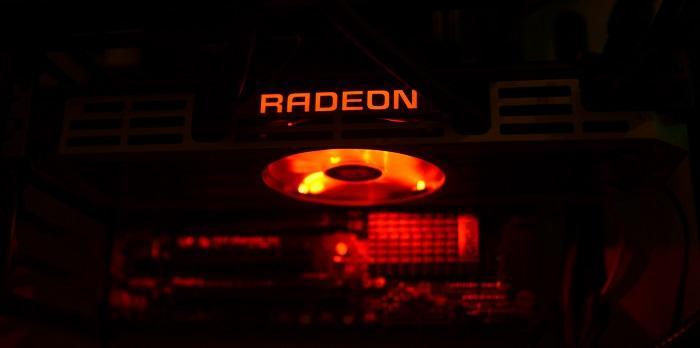 Amd Radeon R5 M420 2gb Gaming
