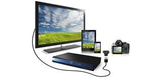 HDMI là gì? Những lưu ý khi dùng HDMI kết nối với các thiết bị