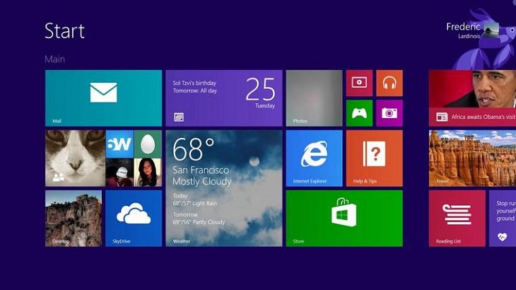 Windows 10 AT7 10