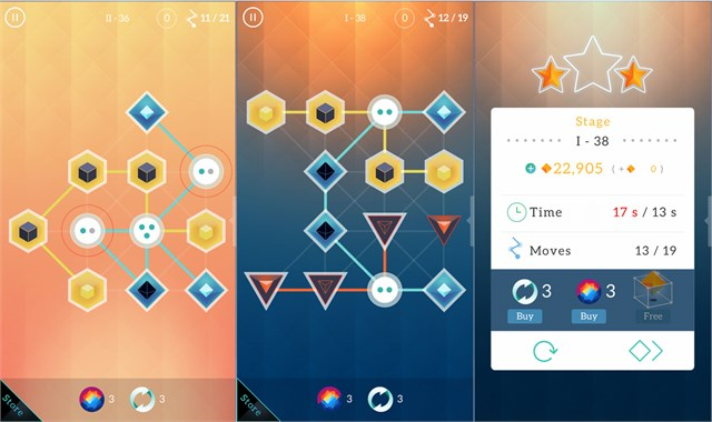 Linken for Android