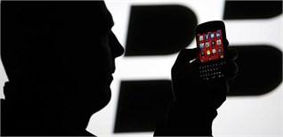 Samsung và Blackberry: Thương vụ mua bán nhiều chấm hỏi