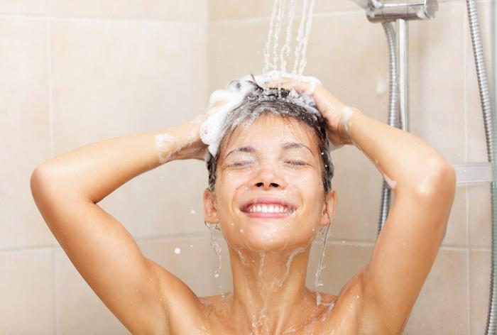 Lựa chọn máy nước nóng phù hợp mang đến nhiều lợi ích về kinh tế, sức khỏe