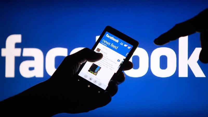 Cách đăng xuất, thoát nick Facebook ở điện thoại, máy tính khác từ xa
