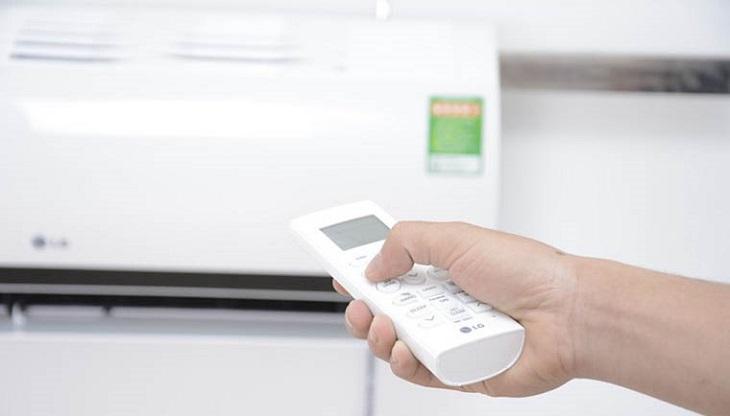 Bỏ túi 5 bước vệ sinh máy lạnh tại nhà nhanh chóng 4