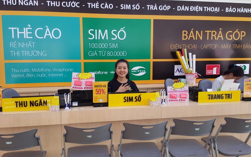 270B Lý Thường Kiệt, Phường 06, Quận Tân Bình, TP.Hồ Chí Minh