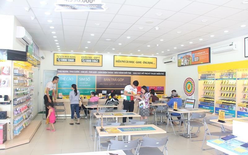 3 Kinh Dương Vương, Phường 12, Quận 6, Tp.Hồ Chí Minh