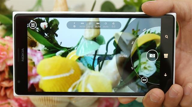 6 mẫu smartphone tầm trung giúp bạn chụp ảnh đẹp hơn trong đêm Giao thừa 6