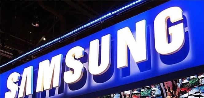 Samsung Galaxy J1 chính thức được bán ra