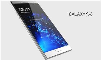 Nhiều người sẽ bỏ iPhone 6 để mua ngay Galaxy S6 với thiết kế đẹp như thế này