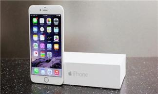 Thiết kế iPhone 6 Plus quá cồng kềnh, sao không 'cắt tỉa' bớt đi?