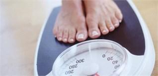 Thoải mái ăn chơi sau Tết không ngại tăng cân