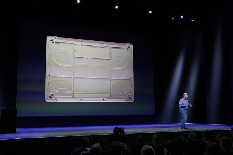 macbook retina 2015