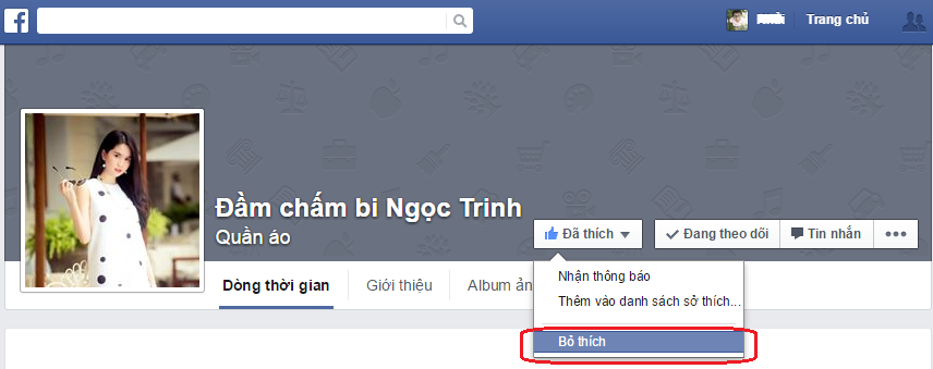 Topics tagged under facebook on Diễn đàn Tuổi trẻ Việt Nam | 2TVN Forum - Page 4 Anh22