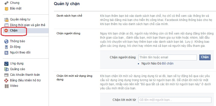 Topics tagged under facebook on Diễn đàn Tuổi trẻ Việt Nam | 2TVN Forum - Page 4 Anh7