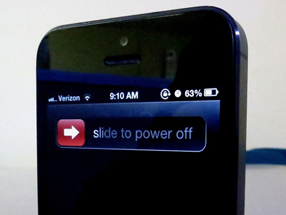 vệ sinh smartphone