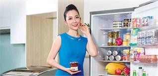 Vì sao tủ lạnh mới bị nóng hai bên? Nguyên nhân và cách khắc phục